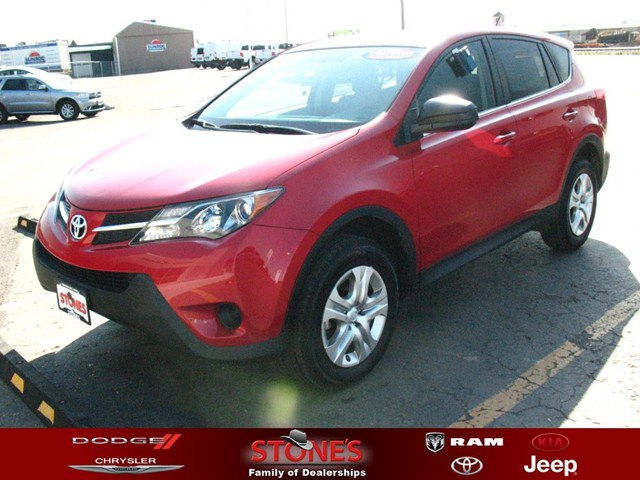 2013 toyota rav4 for sale in pocatello id cargurus. Black Bedroom Furniture Sets. Home Design Ideas