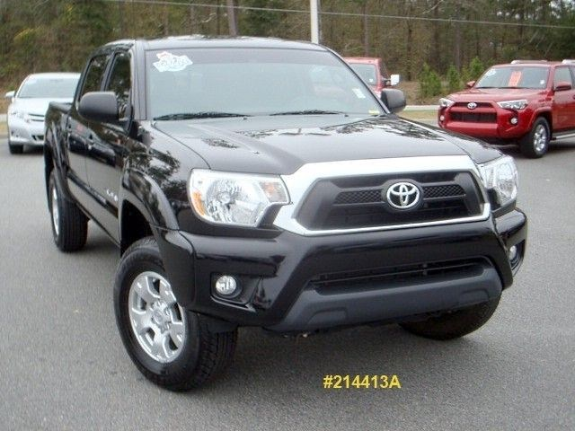 used toyota tacoma for sale cargurus autos weblog. Black Bedroom Furniture Sets. Home Design Ideas