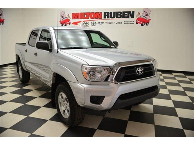 used toyota tacoma for sale augusta ga cargurus. Black Bedroom Furniture Sets. Home Design Ideas