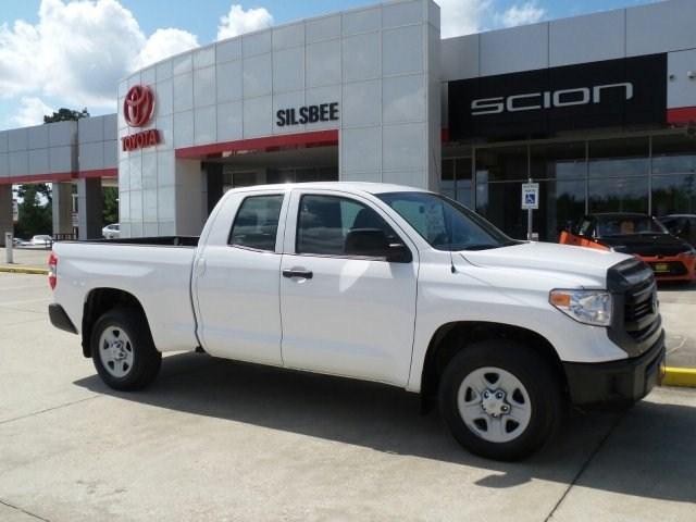 Used 2015 Toyota Tundra TRD For Sale Lake Charles LA