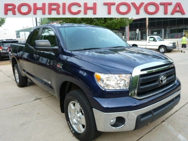 used toyota tundra for sale pittsburgh pa cargurus. Black Bedroom Furniture Sets. Home Design Ideas