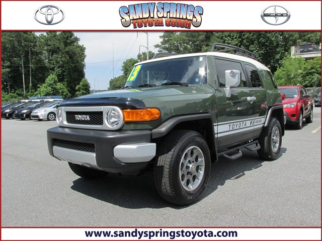 Used cars roswell nm for Desert sun motors toyota alamogordo