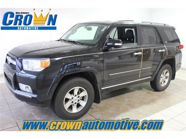 used toyota 4runner for sale kansas city mo cargurus. Black Bedroom Furniture Sets. Home Design Ideas