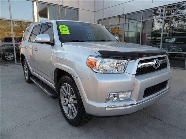 used toyota hilux for sale miami fl cargurus autos weblog. Black Bedroom Furniture Sets. Home Design Ideas