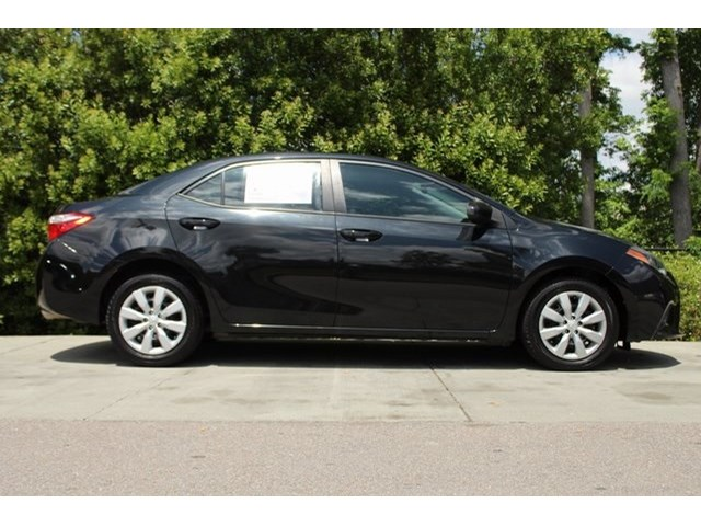 5 Miles Cars For Sale >> 5 Cars For Sale In Columbia South Carolina